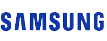 Online Quiz Maker for Samsung
